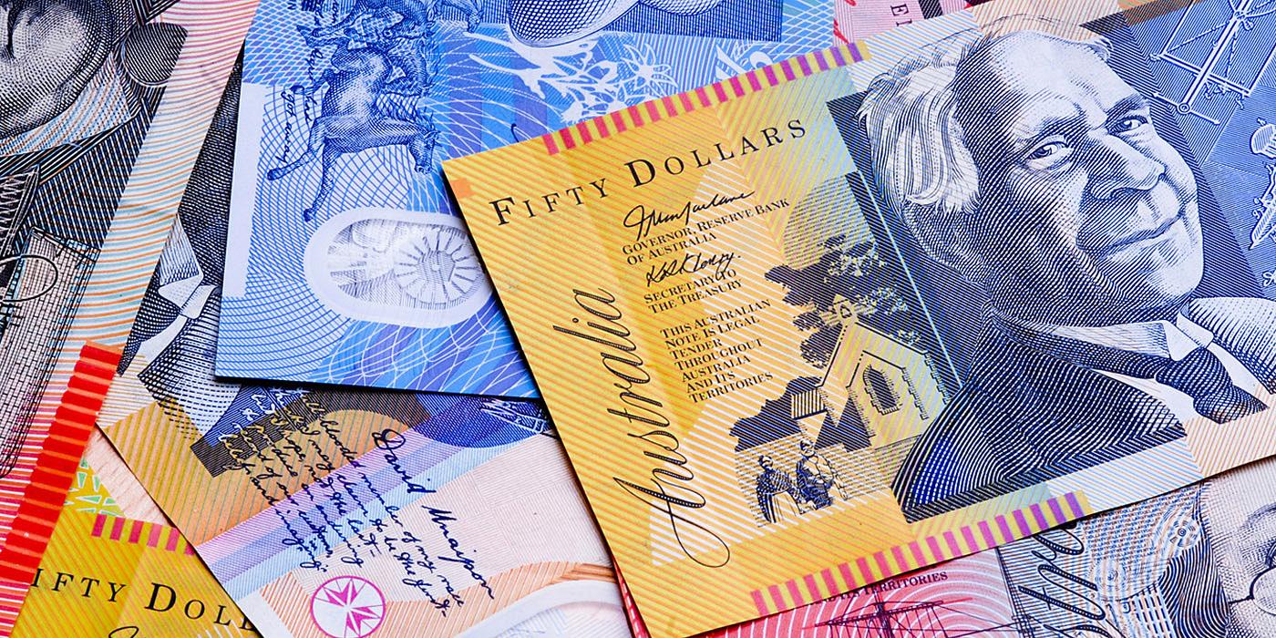 How To Convert Euros To Australian Dollars