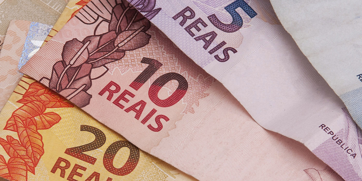 How To Convert Euros To Brazilian Reals