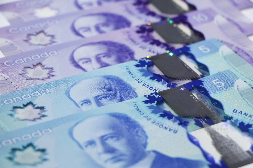 How To Convert Euros To Canadian Dollars