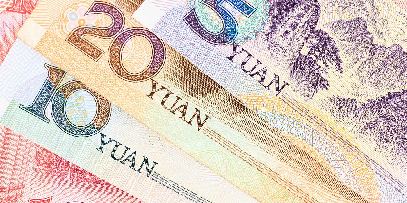 How To Convert Euros To Chinese Renminbi Yuan