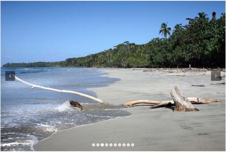 Costa Rica - Rental Car Tour With Children 3