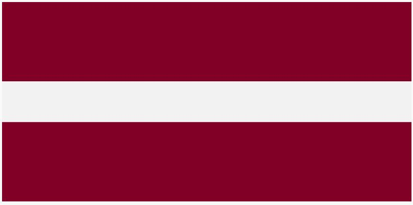 Brief Information About Latvia