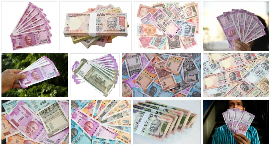 How To Convert Euros To Indian Rupees