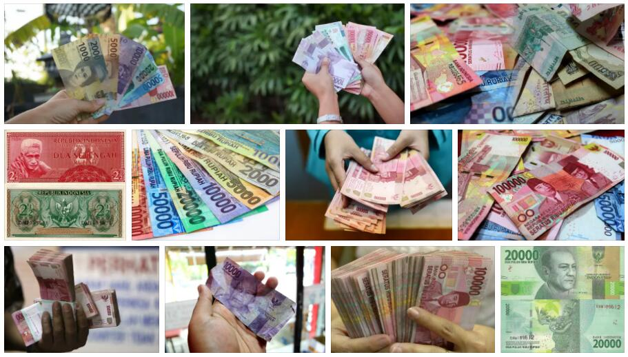 How To Convert Euros To Indonesian Rupees