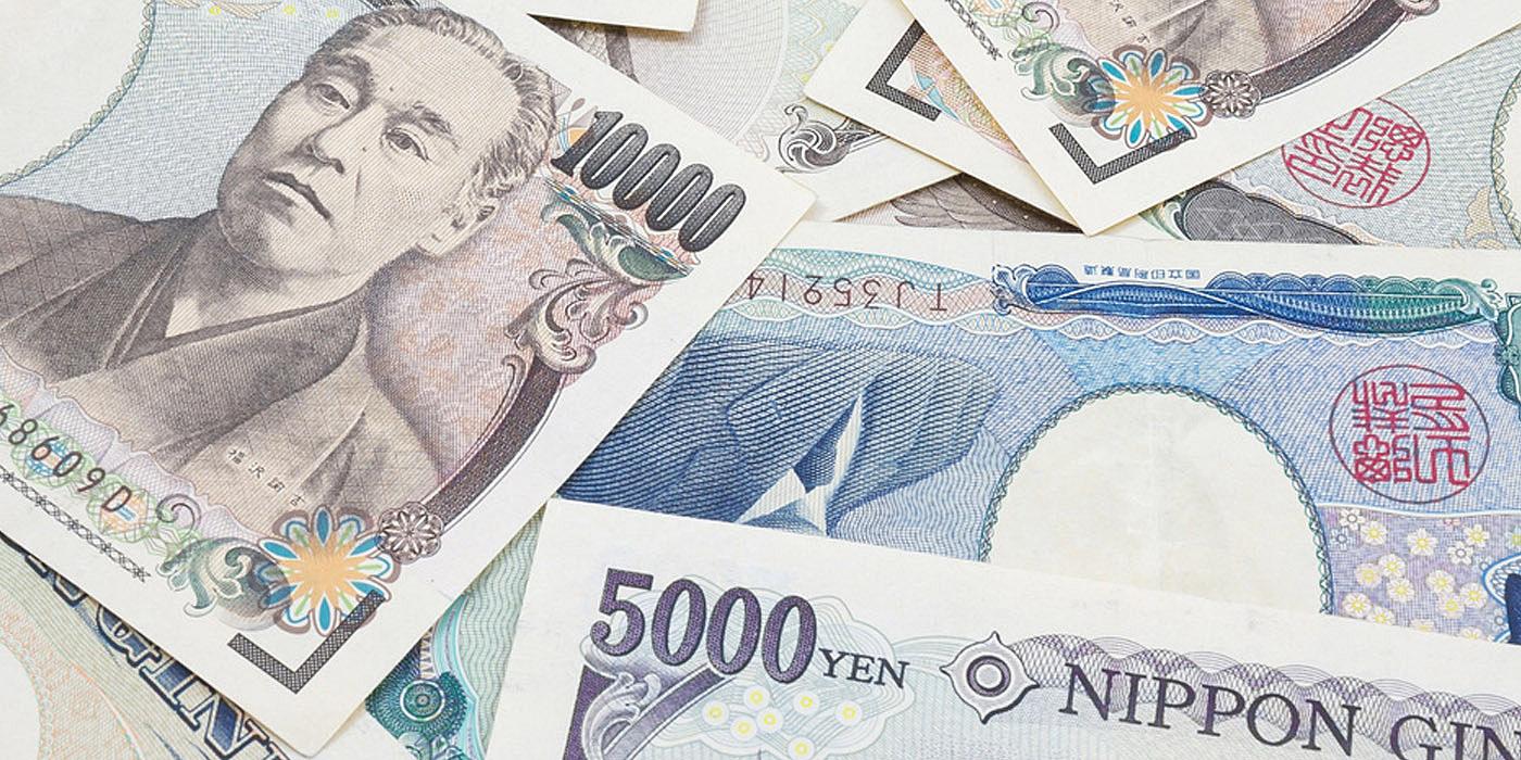 How To Convert Euros To Japanese Yen