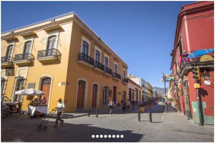 MEXICO SMALL GROUP TOUR 3