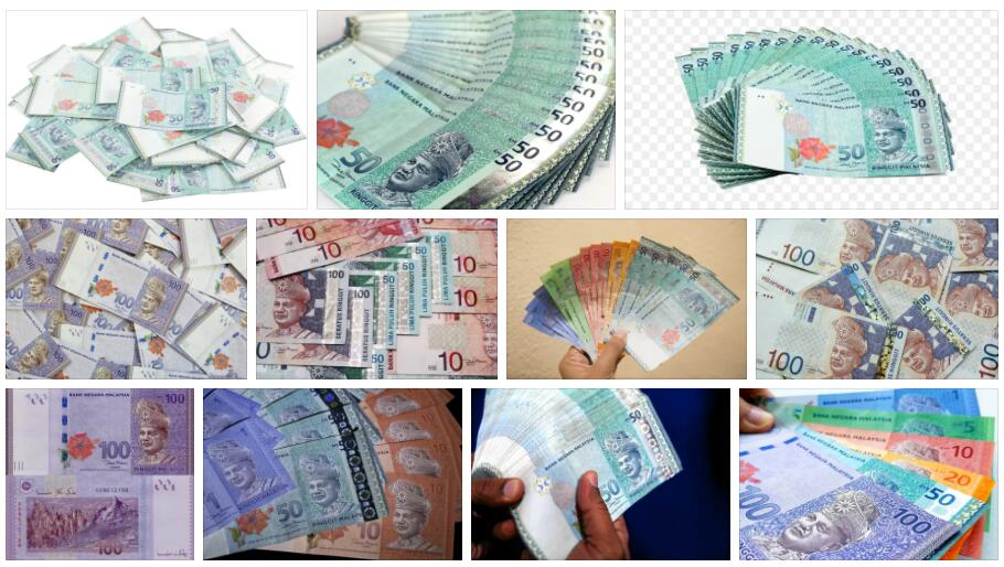 How To Convert Euros To Malaysian Ringgit