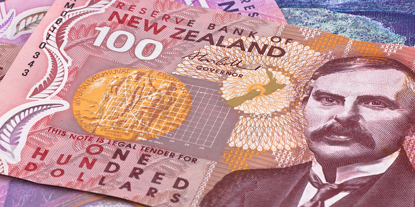 How To Convert Euros To New Zealand Dollars