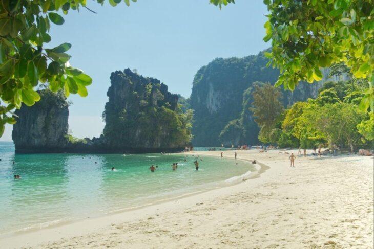 Phuket 2