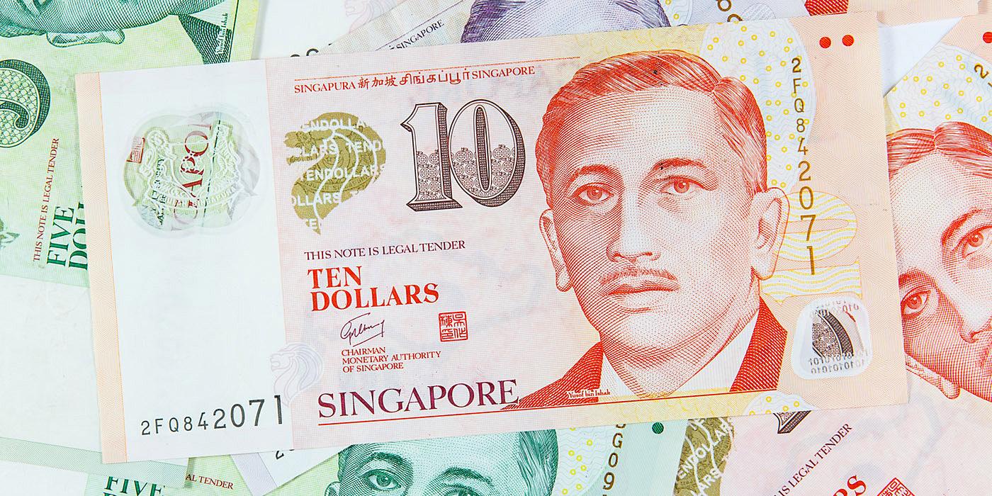 HOW TO Convert EUROS To SINGAPORE DOLLARS