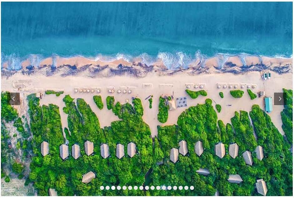 Sri Lanka – Discover The East Coast